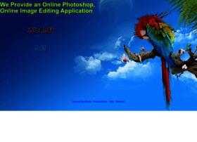 livephotoshop.com
