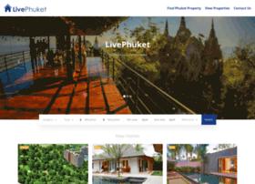 livephuket.com