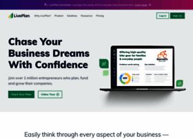 liveplan.com