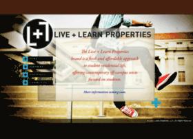 livepluslearn.com