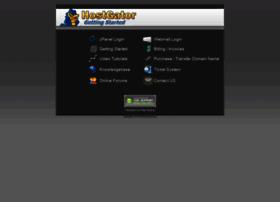 livepositiveway.com