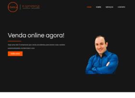 livera.com.br