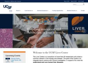 livercenter.ucsf.edu