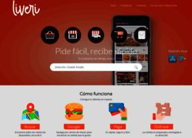 liveri.com