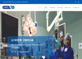 liverindia.com