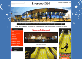 liverpool-360.co.uk