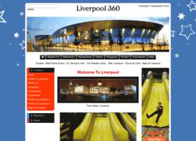 liverpool-360.co.uk