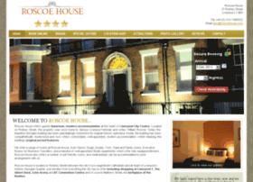 liverpool-hotels.net