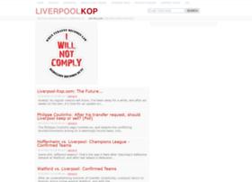 liverpool-kop.com
