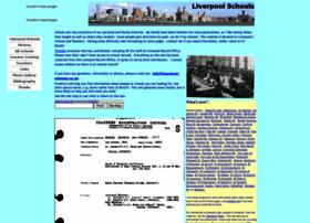 liverpool-schools.co.uk