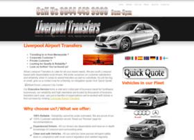 liverpool-transfers.com