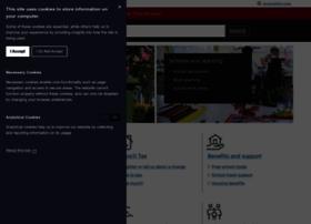 liverpool.gov.uk