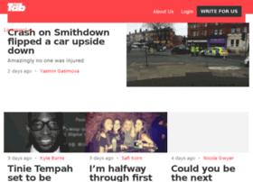 liverpool.tab.co.uk
