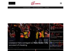 liverpool.vitalfootball.co.uk