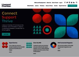 liverpoolchamber.org.uk