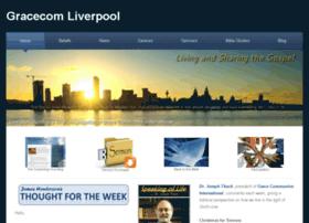 liverpoolchurch.org.uk