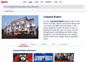 liverpoolempire.org.uk