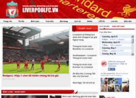 liverpoolfc.com.vn