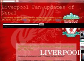 liverpoolfcfanupdates.blogspot.ae