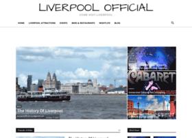 liverpoolofficial.com