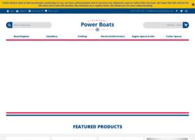 liverpoolpowerboats.co.uk