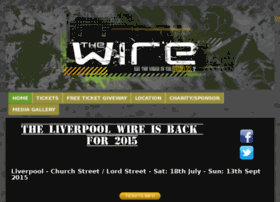 liverpoolwire.co.uk