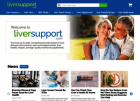 liversupport.com