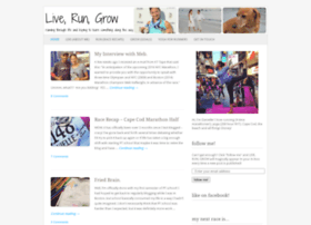 liverungrow.com