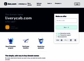 liverycab.com