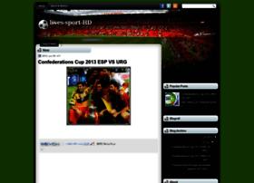 lives-sport-hd.blogspot.com