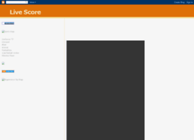 livescore24.blogspot.co.uk