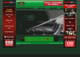 livescores.love-snooker.com