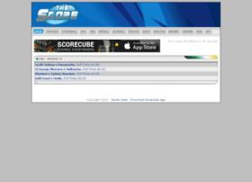 livescores.smh.com.au