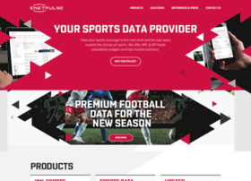 livescoreshop.com