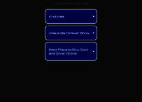 livesetsarchive.com