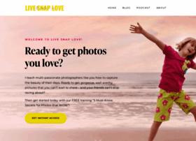 livesnaplove.com