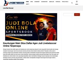 livesoccerbet.net