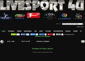 livesport4u.com