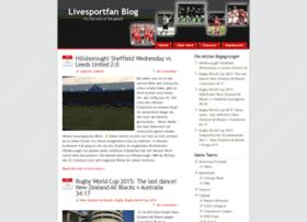 livesportfan.de
