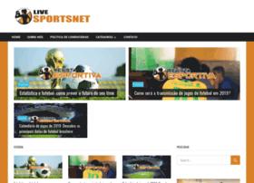 livesportsnet.net
