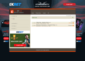 livesportstream.tv