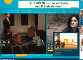 livesportticker.sat1.de