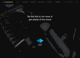 livesquawk.com