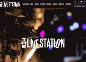 livestation.co.jp