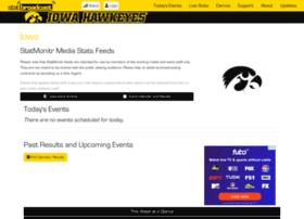 livestats.hawkeyesports.com