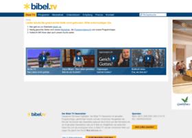 livestream.bibeltv.de