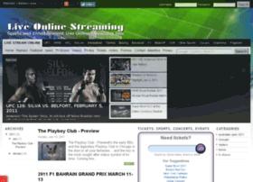 livestreamcast.blogspot.com