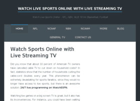 livestreaming-tv.com