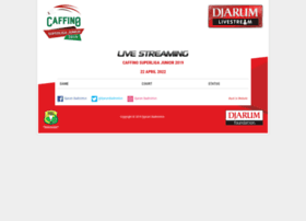 livestreaming.djarumbadminton.com