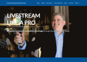 livestreamsports.net